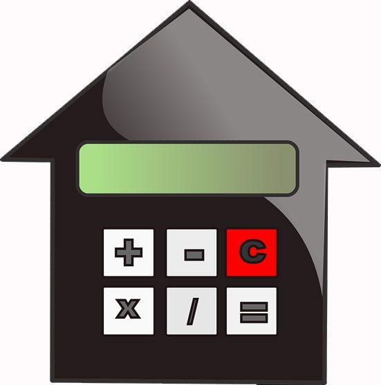 Что будет с ипотекой в 2019 году - последние новости5c62c86f9e4dd