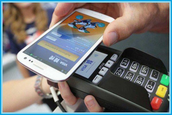 бесконтактная оплата телефоном5c62c8c3bc527