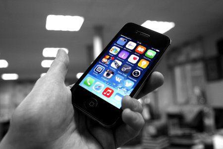 Time составил список 50 лучших мобильных приложений 2016 года5c62c8ec22877