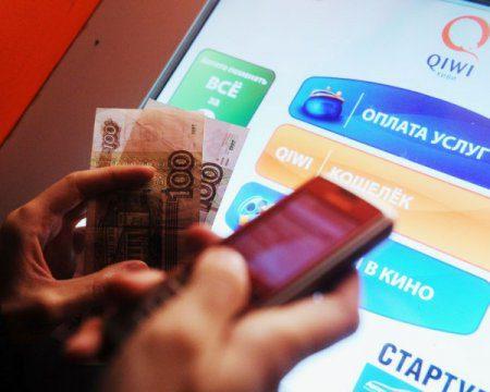 Qiwi приобрела стартаперский сервис по постоплате «Плати Потом»5c62c90735b30