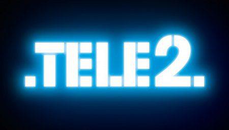 Tele2 и QIWI совместно запустили электронный кошелек5c62c907a2da7