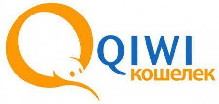 Сайт платежного сервиса Qiwi недоступен для клиентов5c62c907dbaa9