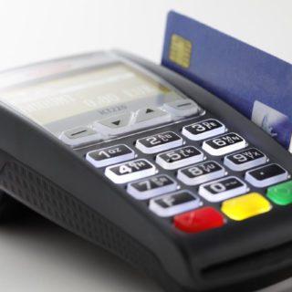 Эквайринг в Кредит Европа Банке5c62c953e32ee