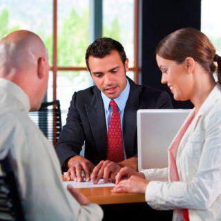 В каком банке выгодно открыть расчетный счет для ИП и ООО5c62c95502cde