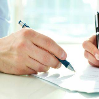 Договор займа между юридическими лицами5c62c95534b3d