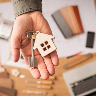 Электронная регистрация сделок с недвижимостью через Сбербанк5c62ca3f64fb7