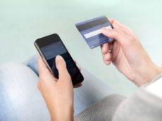 Как защитить свои деньги? Правила использования мобильного банкинга5c62ca48cb92d