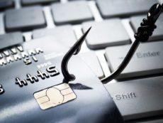 Мошенничество с банковскими картами: пять самых популярных способов5c62ca48eeca6