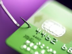 Новые способы кражи денег с банковских карт5c62ca491da01