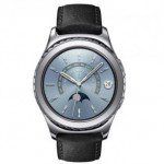 «Смарт» часы Gear S2 от Samsung были представлены в новых модификациях5c62cd12a3bf0