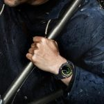 Спешите оформить предзаказ на Samsung Gear Sport и Gear Icon X 20185c62cd12d9e17