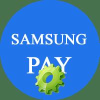 Как установить Samsung Pay правильно5c62cd1377bc3
