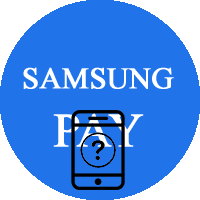 Samsung Pay — на каких устройствах есть поддержка5c62cd13a6549