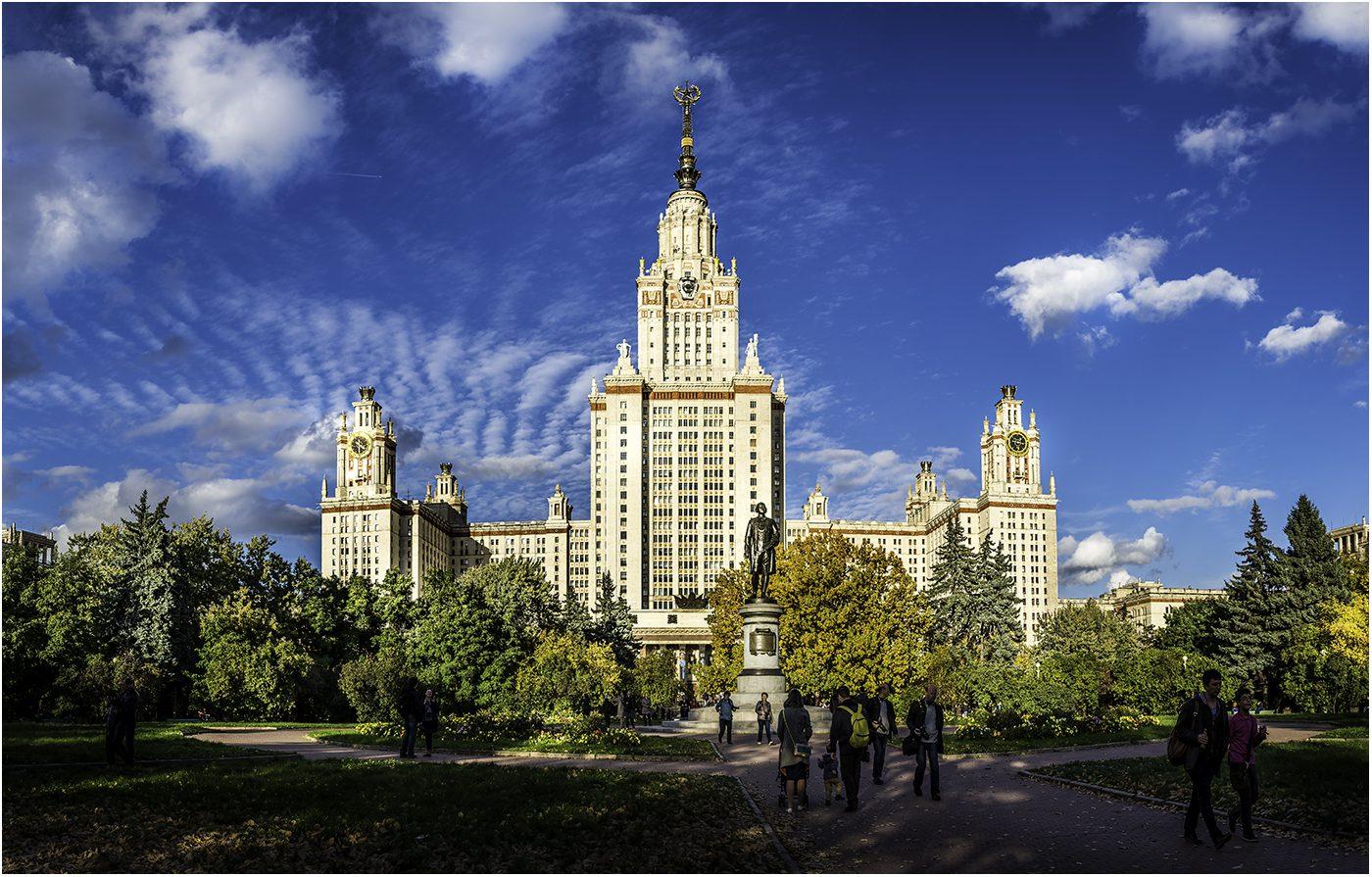 Mail.Ru. Три четверти россиян доверяют онлайн-образованию5c62cdc0dc810