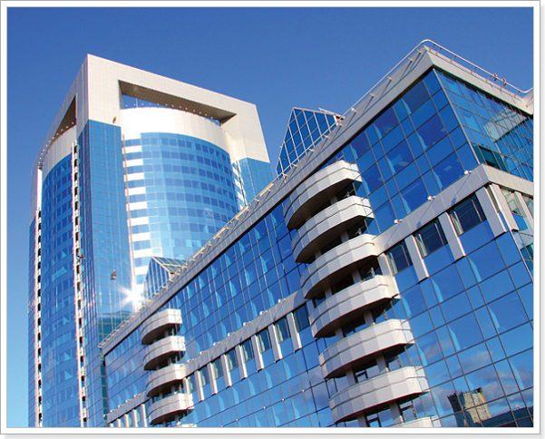 Коммерческая ипотека - условия, порядок оформления коммерческой ипотеки в банках